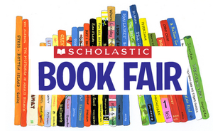 Calera Elementary Virtual Book Fair